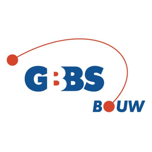 Logo GBBS Bouw