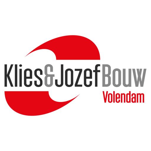 Logo Klies en Jozefbouw