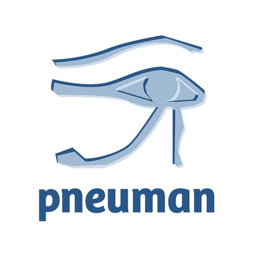 Logo Pneuman