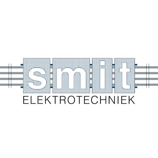 Logo Smit Elektra