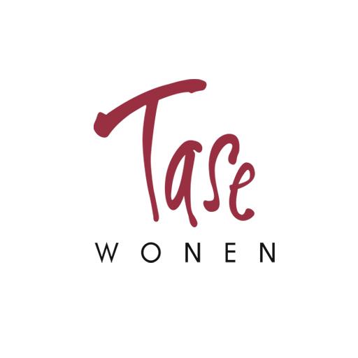 Logo Tase Wonen