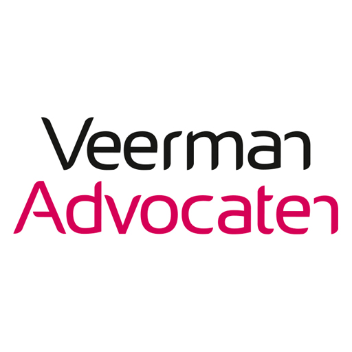 Logo Veerman Advocaten