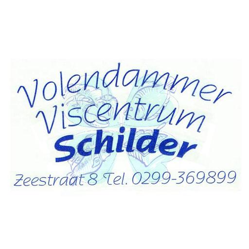 Logo Viscentrum Schilder